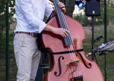 Johannes Ochsenbauer